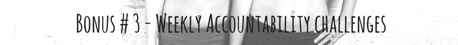 Royally Fit Online Banner 5