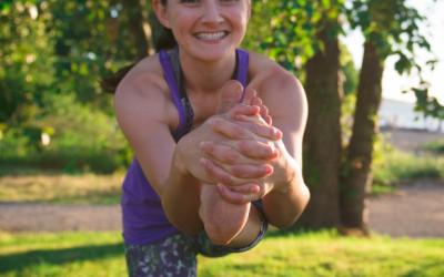 Menopause Mastery