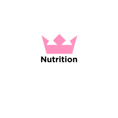 Nutrition Reset Program