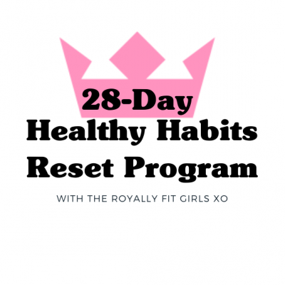 Tips for Creating Healthy Habits in 2020