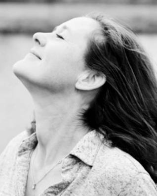 Overcoming Binge Eating & Food Addiction with Author Tanya Willis