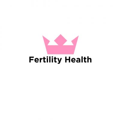 Fertility Health with Functional Medicine Doctor, Vivian Bizios